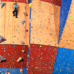 ClimbWhenReady150x150