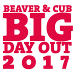 Big-Day-Out-Logo