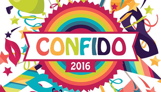 Confido-2016-Homepage-Banner