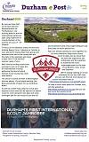 Durham ePost 1Q2018 Image