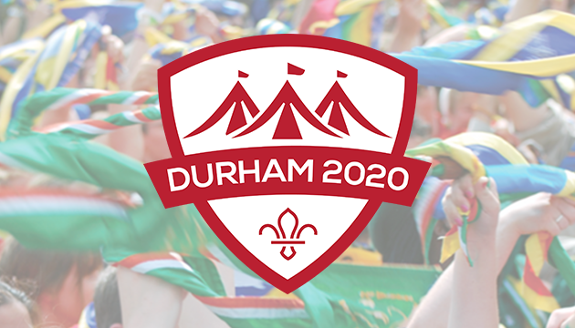 Durham2020_Promo-on-Durham-Scouts-website