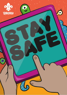 Stay-Safe-BS