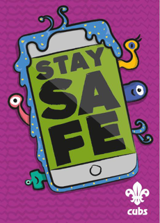 Stay-Safe-CS