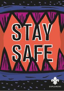Stay-Safe-ES