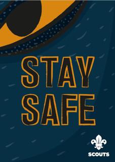 Stay-Safe-S