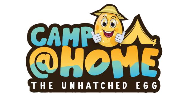 campathome4slider