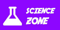 Science Zone