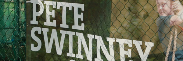 PeteSwinney2014_WebsiteBanner